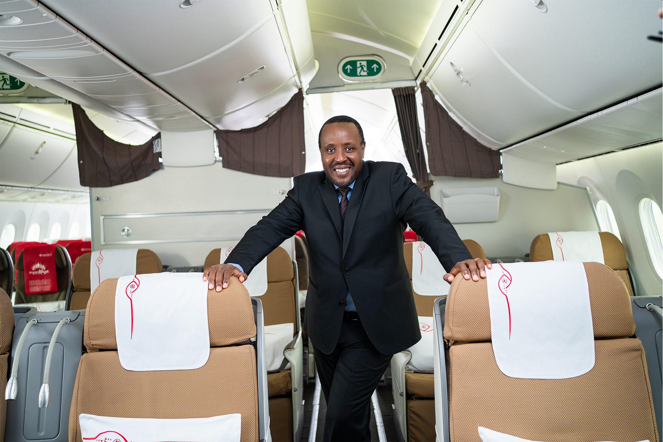 Royal Reel Photography Clients - Kenya Airways KQ (1)