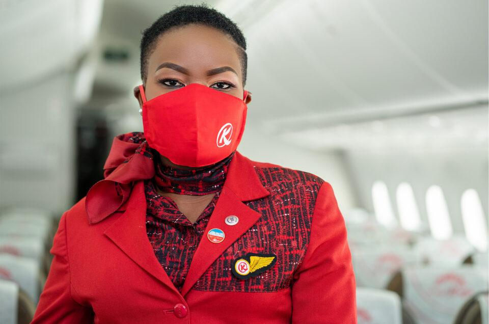 Royal Reel Photography Clients - Kenya Airways KQ (3)