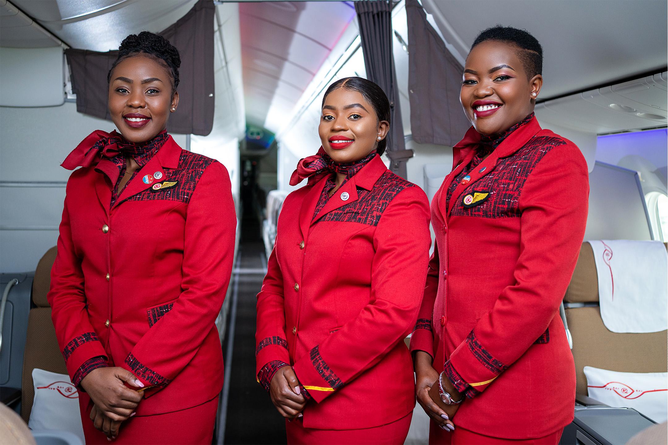 Royal Reel Photography Clients - Kenya Airways KQ (4)
