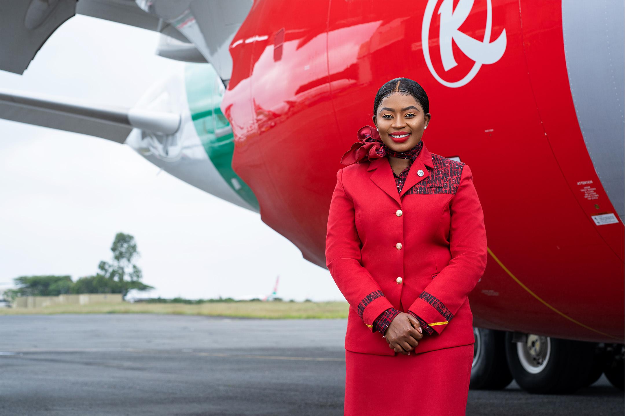 Royal Reel Photography Clients - Kenya Airways KQ (5)
